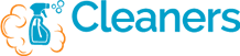 Cleaners in Bayswater